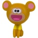 Hey Duggee - Duggee and Friends Figurine Set - Image 8