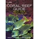 Coral Reef Guide Red Sea - Image 2