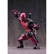 Deadpool (Marvel Now) Kotobukiya ArtFx+ Statue