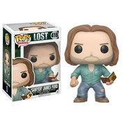 Sawyer (Lost) Funko Pop! Vinyl Figure