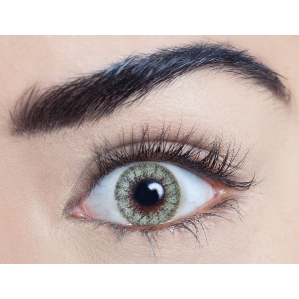 Shakespeares Dream 1 Month Coloured Contact Lenses (MesmerEyez)