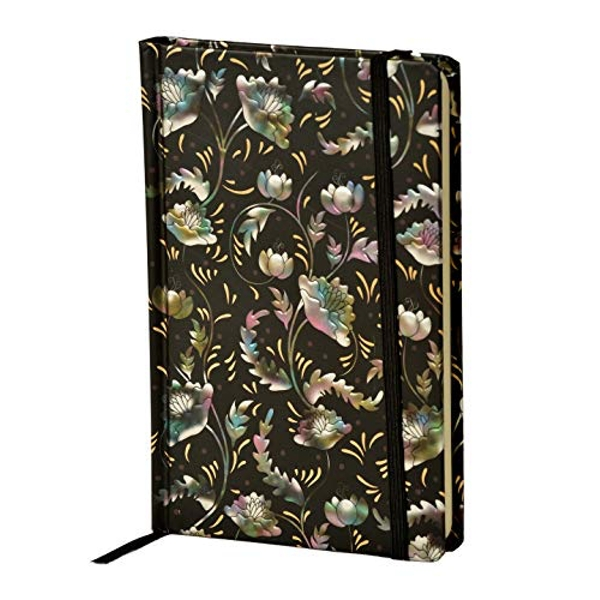 Pride and Prejudice Journal Blank  Hardback 2018