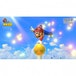 Super Mario 3D World Game Wii U (Selects) - Image 3