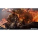 Battlefield 4 Game + China Rising Expansion Pack DLC Xbox 360 - Image 6