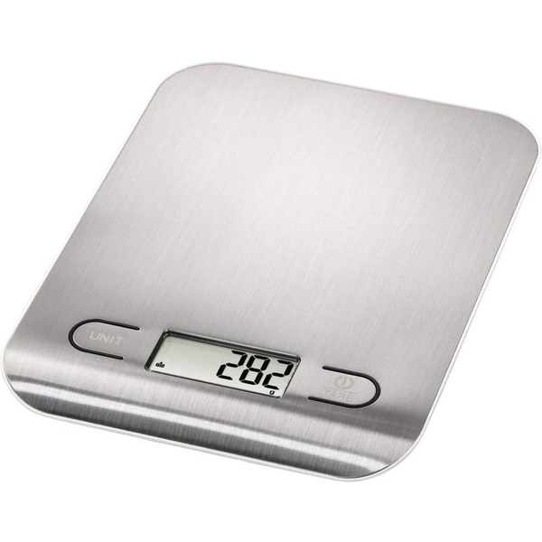 HAMD319 Hama Stella 00095319 Kitchen Scales
