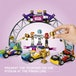 LEGO Friends The Big Race Playset - Image 2