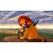The Lion King Diamond Edition Blu-Ray & DVD - Image 2