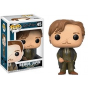 Remus Lupin (Harry Potter) Funko Pop! Vinyl Figure