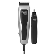 Wahl 9159-027 HomePro Clipper and Trimmer Grooming Kit UK Plug