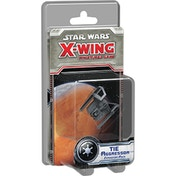 TIE Aggressor X-Wing Miniature (Star Wars) Expansion Pack