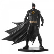 Arkham Knight 1:10 Art Scale Batman 89 Statue