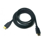 Orb Universal 1.4 HDMI Cable