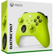 Electric Volt Wireless Xbox Controller