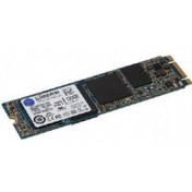 Kingston 120GB SSDNow M.2 SATA G2 Solid State Drive 6Gb/s