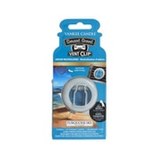 Turquoise Sky Yankee Candle Smart Scent Vent Clip
