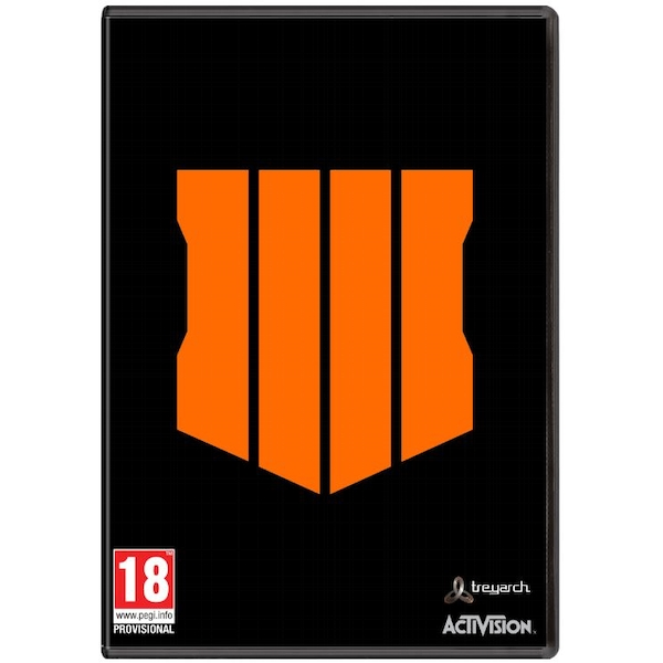 Call Of Duty Black Ops 4 PC Game (Private BETA Access) - Image 2
