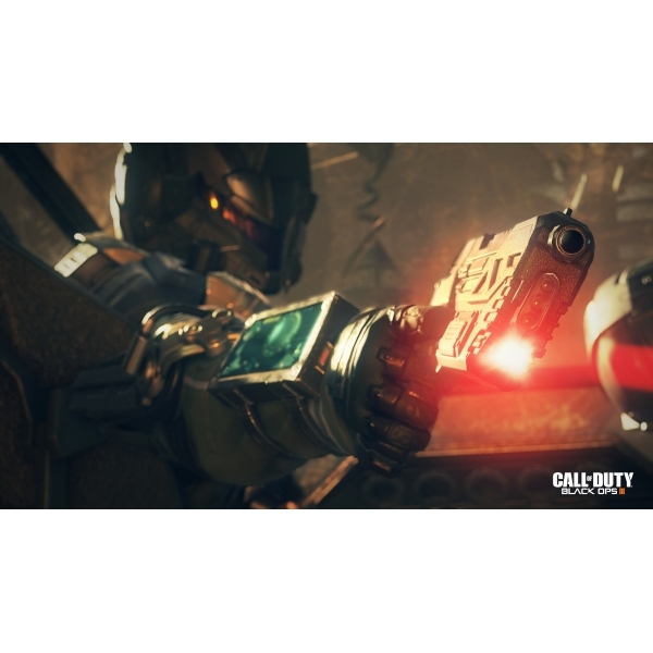 Call Of Duty Black Ops 3 III PC Game - Image 3