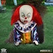 Pennywise (Stephen Kings IT 1990) Living Dead Doll - Image 5