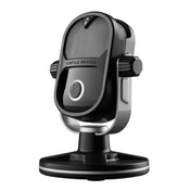 Turtle Beach Universal Digital USB Streaming Mic With TruSpeak (Xbox One/PS4/PC DVD)