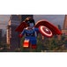 Lego Marvel Avengers PS3 Game - Image 4