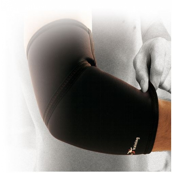 Precision Neoprene Elbow Support Large