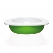 Koo-di Toddler Bowl Green