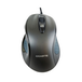 Gigabyte M6800 Black USB Full Size Gaming Optical Mouse - Image 2