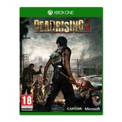 Dead Rising 3 Apocalypse Edition (GOTY) Xbox One Game