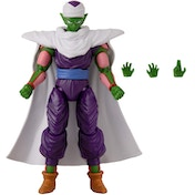 Piccolo Cape Version (Dragon Ball Super) Dragon Stars Series 13 Action Figure