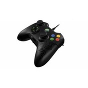 Razer Onza Tournament Edition Gaming Controller Xbox 360