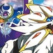 Pokemon TCG: Sun & Moon 7 Celestial Storm Booster Box (36 Packs) - Image 2