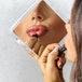 Fogless Suction Mirror | Pukkr - Image 2