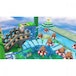 Captain Toad Treasure Tracker Wii U Game (Selects) - Image 4