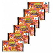 Moshi Monsters Mash Up Series 2 Trading Card Game 6 Packs