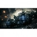 Batman Arkham Knight Game Of The Year (GOTY) PS4 Game - Image 5