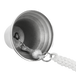 Wall Mounted Traditional Door Ship Bell | M&W - Image 3