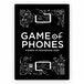 Game of Phones - Image 2