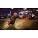 8 To Glory Bull Riding PS4 Game - Image 4