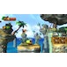 Donkey Kong Country Tropical Freeze Nintendo Switch Game - Image 3