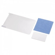 Screen Protector for Samsung Galxytab 7.0 Plus N GT-P6201