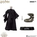 Voldemort (Harry Potter Deathly Hallows Part 2) McFarlane Toys Action Figure - Image 3
