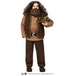 Harry Potter Rubeus Hagrid Doll - Image 2