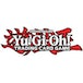 Yu-Gi-Oh! Zombie Horde Structure Deck - Image 2