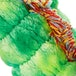 Very Hungry Caterpillar Large Plush - Image 3