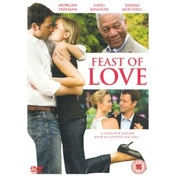 Feast of Love DVD