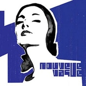 Nouvelle Vague - Nouvelle Vague Vinyl