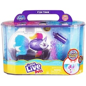 Little Live Pets Lil Dippers Play Set