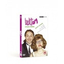 Bottom - Series 3 DVD