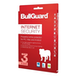 Bullguard Internet Security 2018 1Year/3 Device Multi Device Single Retail License English - Image 2