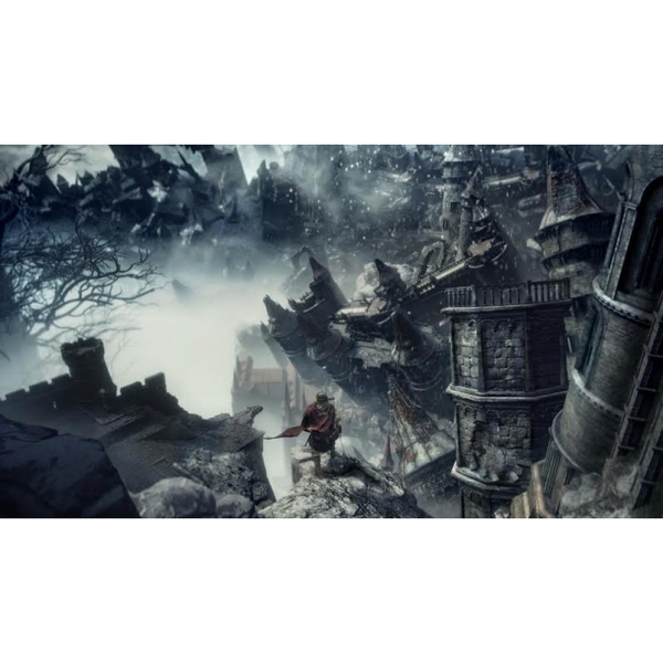 Dark Souls III The Fire Fades Game Of The Year (GOTY) PC Game - Image 4